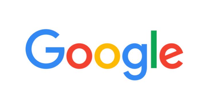 گوگل هر روز بیش از 25 میلیارد صفحه اسپم را کشف میکند  - رضا رحمتی