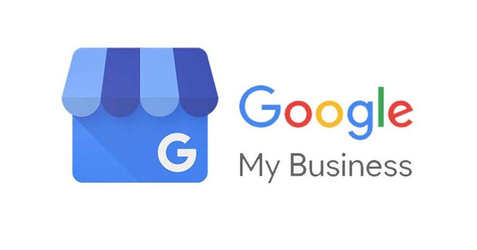 گوگل مای بیزینس (Google My Business) بروز رسانی شد | رضا رحمتی
