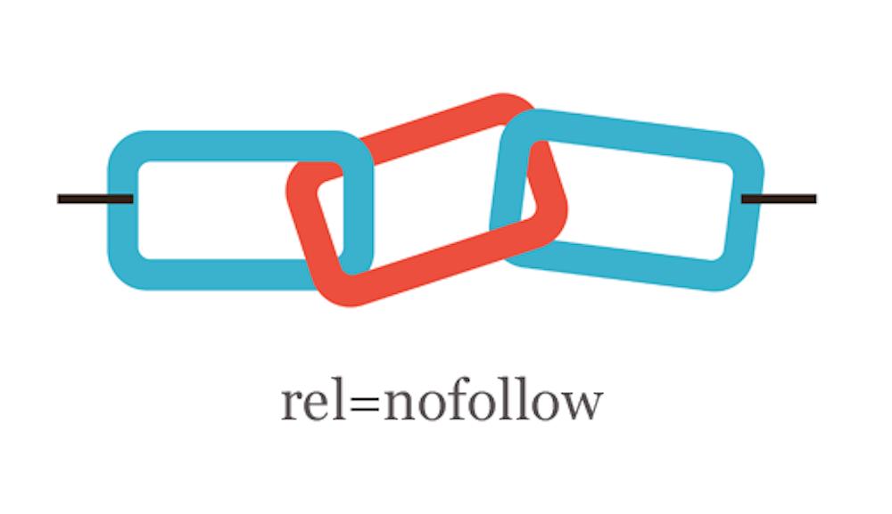 گوگل: در هنگام انتقال سایت از لینک های nofollow استفاده نکنید!