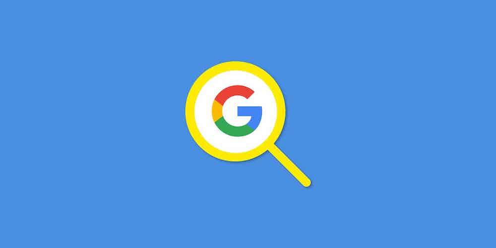 گوگل: دادههای میدانی از دادههای آزمایشگاهی قابل اعتمادترند