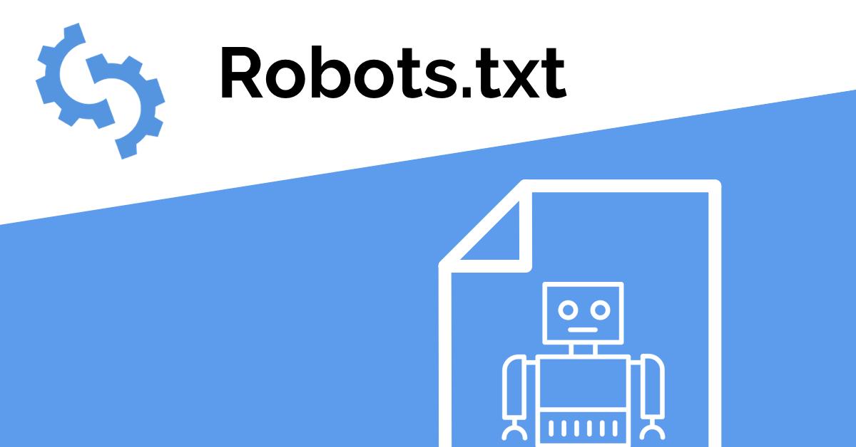 بهتر است چه فایل هایی را در Robots.txt مسدود یا بلاک کنیم؟