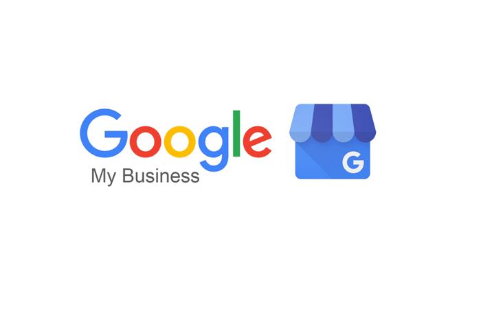 Google روشهای بیشتری برای ویرایش پروفایل های تجاری اضافه می کند.