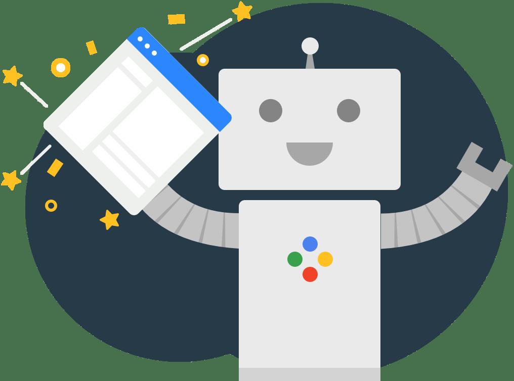 گوگل استراکچر دیتا جدیدی برای لیست های شغلی ایجاد می کند.