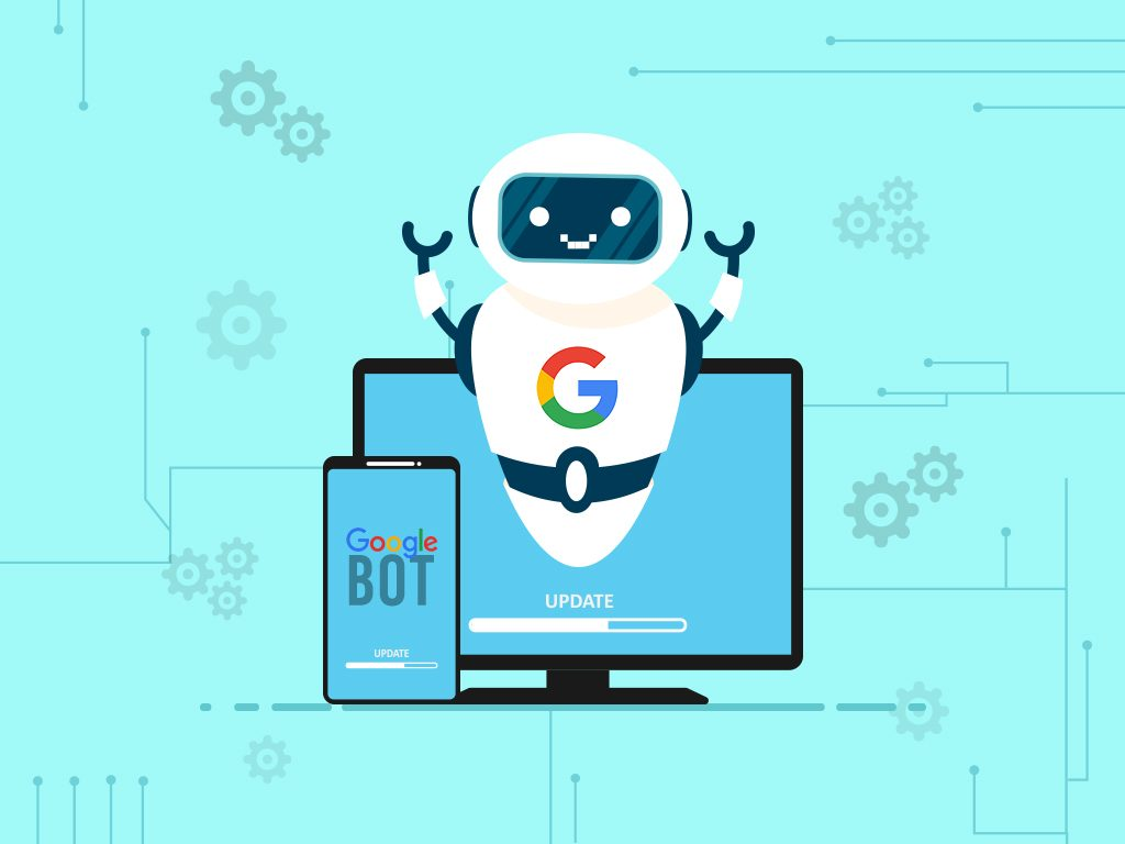 چرا گوگل تمام صفحات سایت را خزش یا ایندکس نمیکند؟ - رضا رحمتی