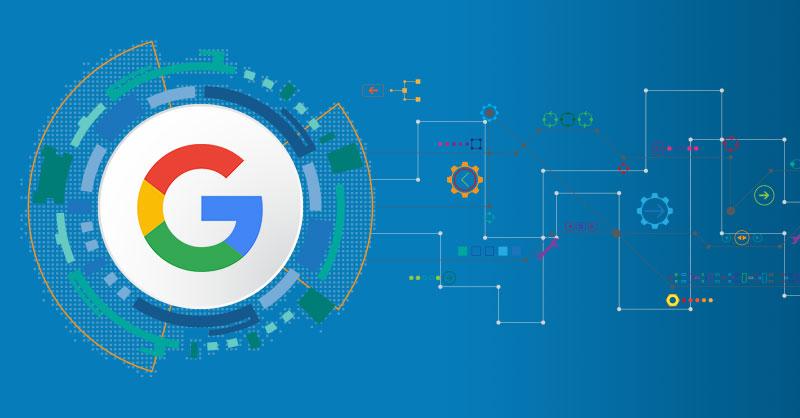 بروز رسانی هسته الگوریتم گوگل در جولای 2021 اجرا می شود.