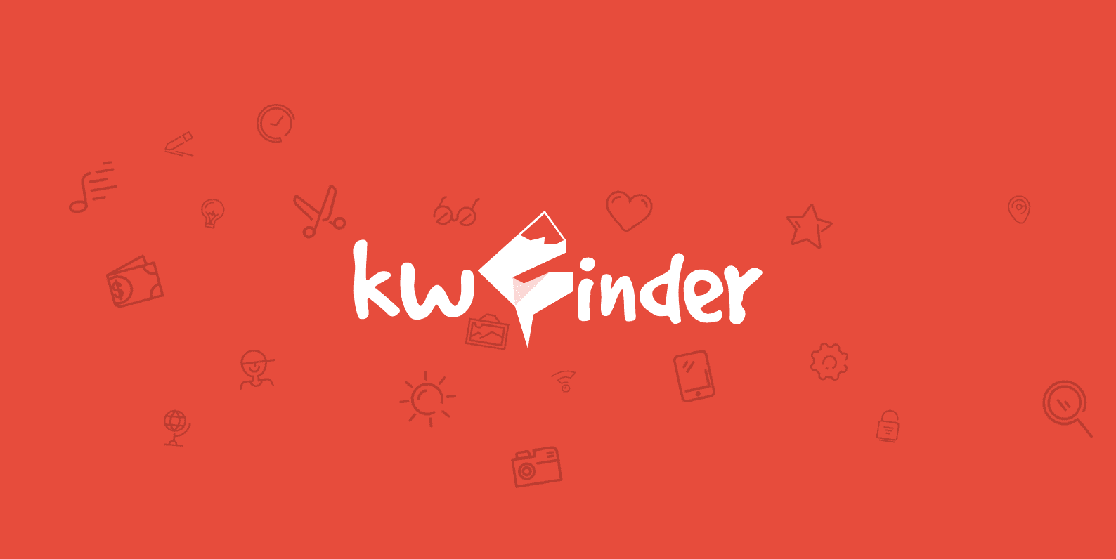 خرید اکانت KWFinder