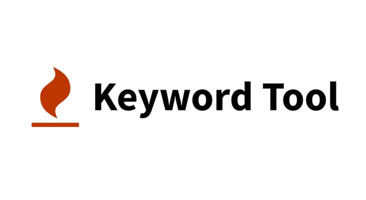 KeywordTool: مشخصات، قیمت و خرید اشتراکی اکانت | رضا رحمتی