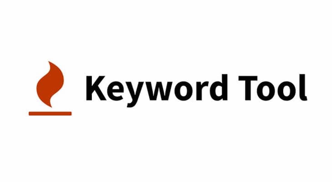 خرید اکانت اشتراکی Keywordtool