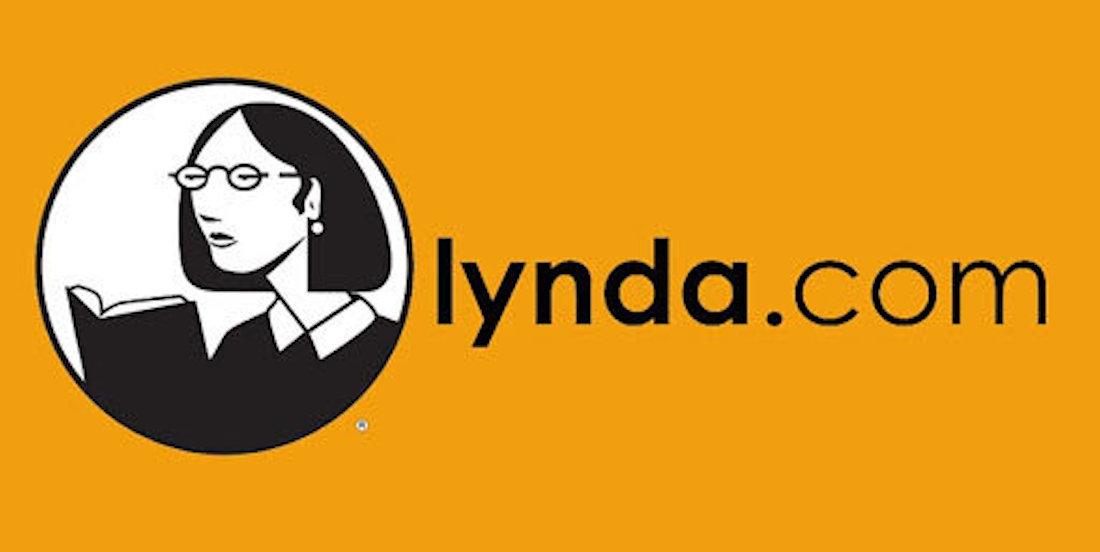 خرید اکانت اشتراکی Lynda