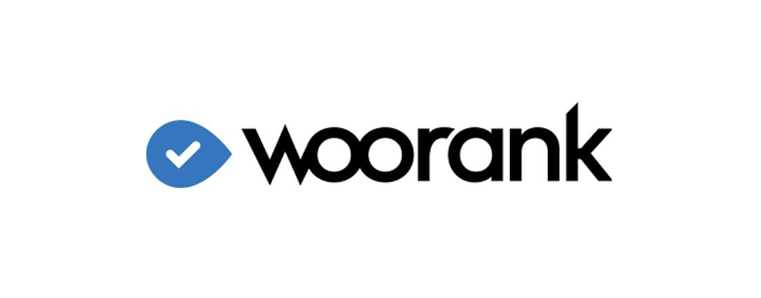 خرید اکانت اشتراکی Woorank