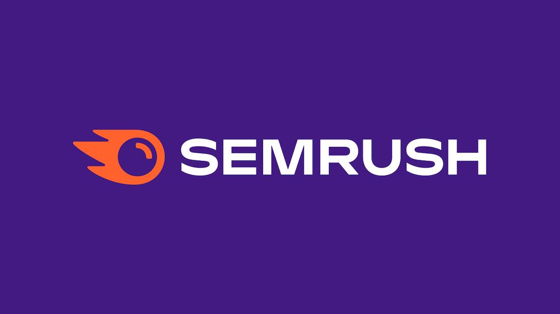 خرید اکانت اشتراکی Semrush